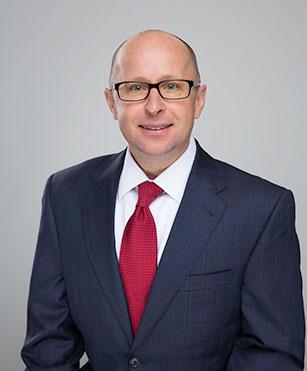 Felix Gumina