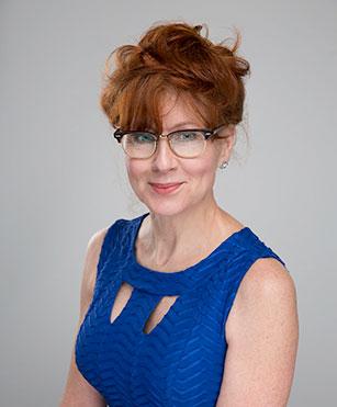 Karla Tompkins